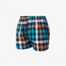 Neodolatelné boxerky (náhled)