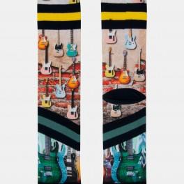Kytorové ponožky (náhled)