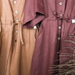 Šaty Navi (náhled)