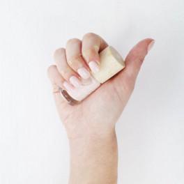 Lak na nehty 7-free (náhled)