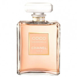 Chanel Coco Mademoiselle (náhled)