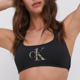 Calvin Klein - Plavková podprsenka (náhled)