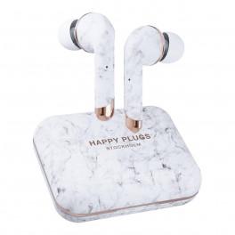HAPPY PLUGS Bezdrátová sluchátka Air 1 Plus In-E (náhled)