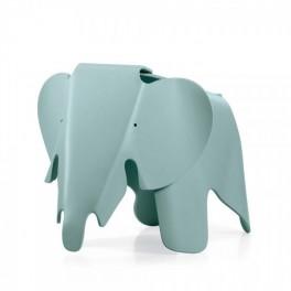 Eames Elephant (náhled)