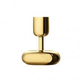 Zlatý svícen Nappula (náhled)