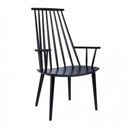 Židle HAY J110 (náhled)