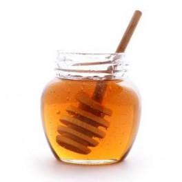 Český květový med (náhled)