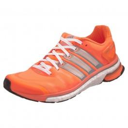 Běžecké boty (náhled)