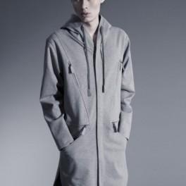 Kabát Fiorina Fury (náhled)