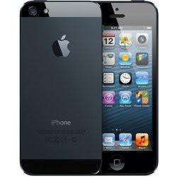 iPhone 5 (náhled)