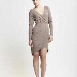 Šaty Edith (náhled)