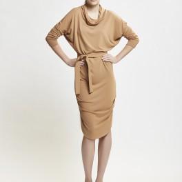 Šaty Vienne (náhled)