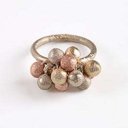 Prsten od Věry Novákové (náhled)