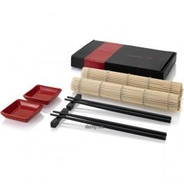 Sada na sushi (náhled)