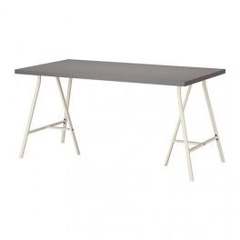 Stůl do pracovny (náhled)