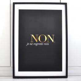 Plakát (náhled)