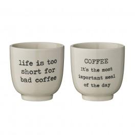 Hrneček Coffee (náhled)