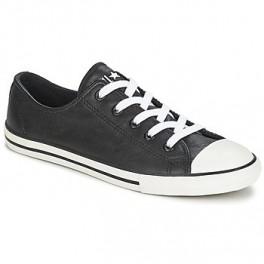 Tenisky Converse (náhled)