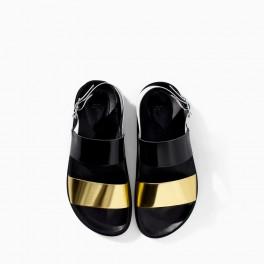 Sandály Zara (náhled)
