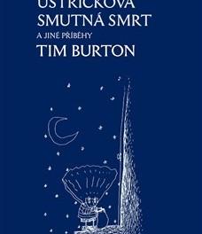 Kniha Burton (náhled)