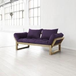 Rozkládací sofa (náhled)