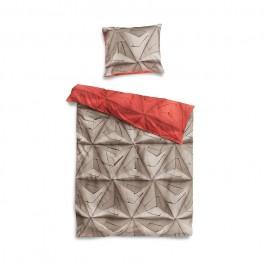 Origami povlečení (náhled)