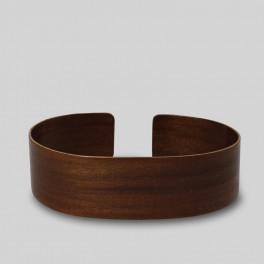 Dřevěný pásek (náhled)