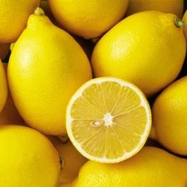 Čaj s citrónem (náhled)