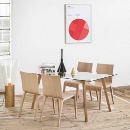 Stůl TON (náhled)
