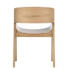 Židle Merano (náhled)