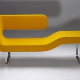 chaise longue (náhled)