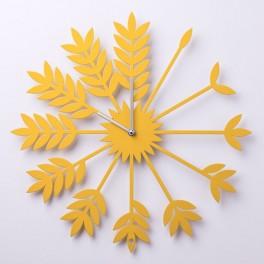 Nástěnné hodiny (náhled)