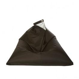 Sedací trojúhelník (náhled)