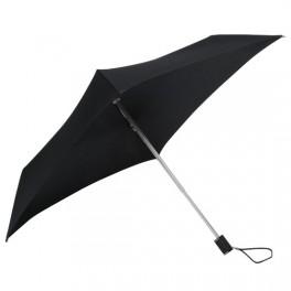 All Square deštník (náhled)