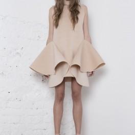 Šaty Odivi (náhled)