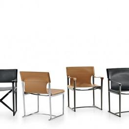 Židle Mirto (náhled)