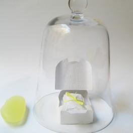 Mýdlo (náhled)