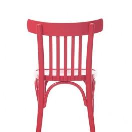 Židle TON (náhled)