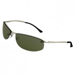 Brýle Ray Ban (náhled)