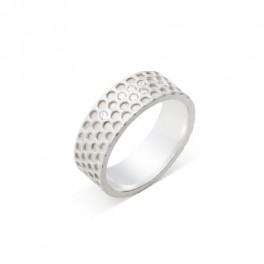 PRINTI repro stones (náhled)
