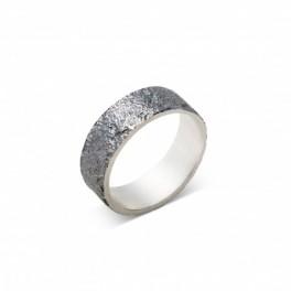 Prsten PRINTI rust (náhled)
