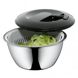 Odstředivka na salát (náhled)