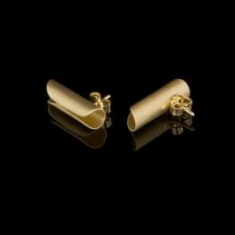 Náušnice Rolls (náhled)