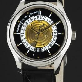 Prim hodinky (náhled)