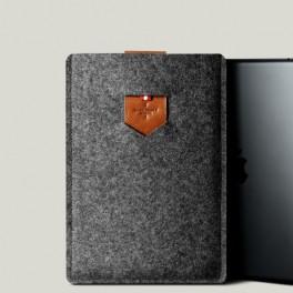 iPad Case (náhled)