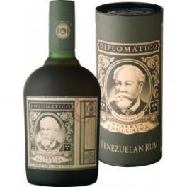 Rum Diplomatico (náhled)
