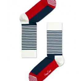 Happy Socks (náhled)