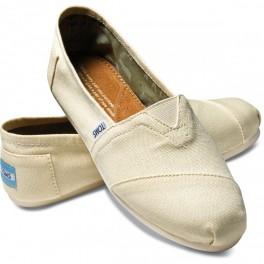 Boty Toms (náhled)