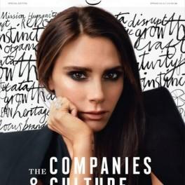 Speciál The Business of Fashion (náhled)