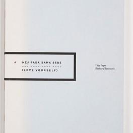 Originální ženské čtení (náhled)